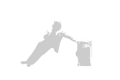 ME Entertaiment and Arts